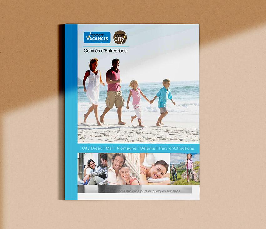 GMI-Redaction flyer CE entreprise