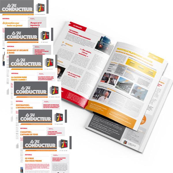 ABLO-Redaction-lettre-information