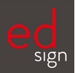Logo-Edsign