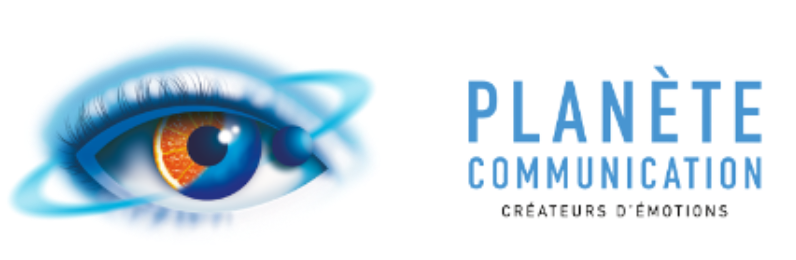 Logo_Planete-Communication