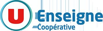 Logo_U Enseigne