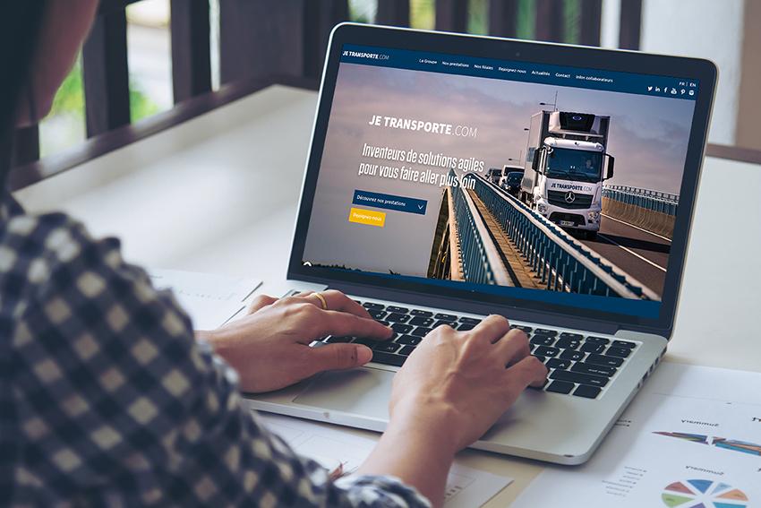 Mousset-Redaction contenu site internet